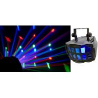 Buy cheap LED Disco Project Light from wholesalers