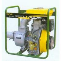 """Wholesale Diesel Water Pump 4"""" from china suppliers"""