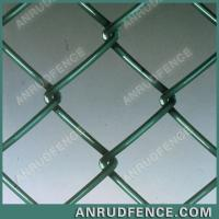 Buy cheap 2015 PVC Fence Panel from wholesalers