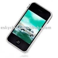 Buy cheap I68 3G Mobile Phone Quad-band Dual Standby JAVA2.0 from wholesalers