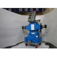Buy cheap Newly Designed Polyurethane Spray Foam Machine 120 Meters Hose Length from wholesalers