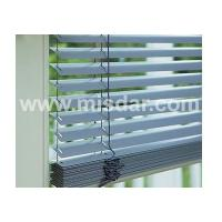 Buy cheap Electric Venetian Blinds from wholesalers