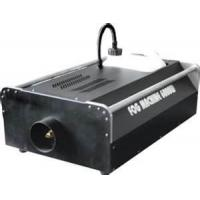 Wholesale 6L professional dmx 3000w stage commercial fog machine for large scale opera, disco from china suppliers