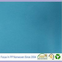 Wholesale Spundbond nonwoven fabric disposable hospital bed sheets hospital disposable items from china suppliers