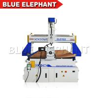 Buy cheap 1122 CNC Wood Router Carving Machine Woodworking Equipment for Sale with Cheap Prices in sri lanka from wholesalers