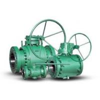 Buy cheap Two-position three-way mechanical valve from wholesalers