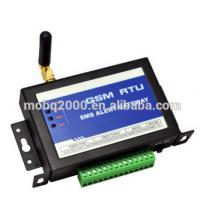 Wholesale CWT5110 GPRS water meter pulse counter with web based server monitoring from china suppliers