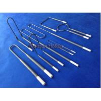 Buy cheap MOSI2 Heating Elements, MOSI2 Heater from wholesalers