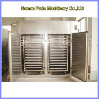 Buy cheap Cherry tomato drying machine, banana drying machine, mango drying machine from wholesalers