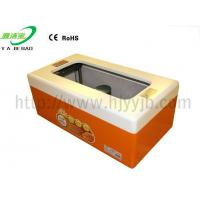 Buy cheap shoe cover dispense machine in medical from wholesalers