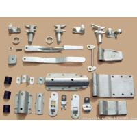 Buy cheap ISO standard shipping container locksets hardware manufacturers in  china from wholesalers