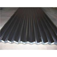 Wholesale 0.20mm - 2.30mm Thickness Anti Finger AZ185 Cs-B Standarts Galvalume Steel Coils And Sheet from china suppliers