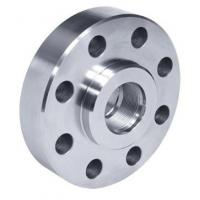 Wholesale Companion Flange from china suppliers