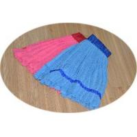 Wholesale Kentucky Microfiber Mop with Wide Band (YYMK-300) from china suppliers
