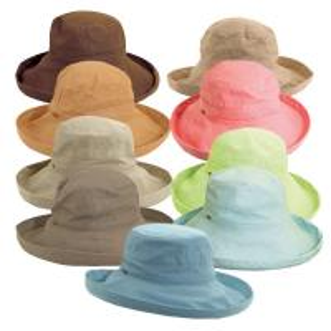 China Cotton Sun Hat - Womens Sun Hat on sale