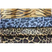 Buy cheap Veloba Tricot Poly Favric from wholesalers