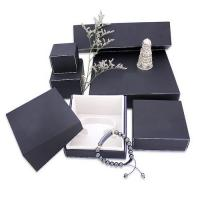 Buy cheap wholesale plastic jewelry boxes from wholesalers