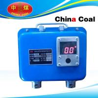 Buy cheap Protection type mechanized mining bracket digital pressure gauge from wholesalers