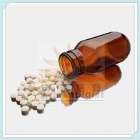 Wholesale Atorvastatin Calcium Tablet(LJ-AP-06) from china suppliers