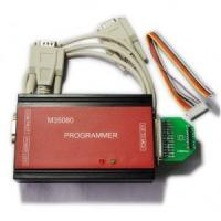 Buy cheap OBD Diagnostic Center BMW M35080 Programmer from wholesalers