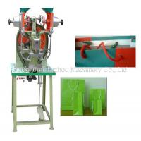 Wholesale Twin Eyeleting Machine (JZ-918G2) from china suppliers