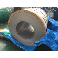 Wholesale AISI 439, EN 1.4510, DIN X3CrTi17 cold rolled stainless steel sheet, strip, coil from china suppliers