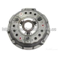 Buy cheap 5fd-1z Clutch Cover Assy For Toyota Forklift Parts from wholesalers