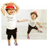 Buy cheap Free sample kids clothes china wholesale baby clothes set child clothes mixed order from wholesalers