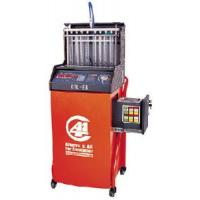 Buy cheap Refrigerant recovery & recharging machine from wholesalers