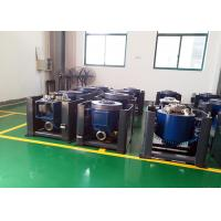 Buy cheap Automobiles Industry Vibration Test System Combined Environmental Chamber from wholesalers