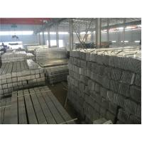 Buy cheap 1 Inch 6 Inch Square Welded Square Steel Pipe Electric Resistance / Motorcycle ERW Steel Tube from wholesalers