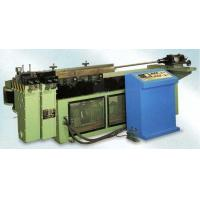 Buy cheap CNC 3 axes eletric tube bender from wholesalers