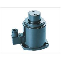 Buy cheap Proportional hydraulic solenoid(GP80-4-XT) product