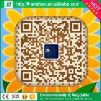 Buy cheap Cheap hot sale top quality commercial non-slip lvt pvc vinyl flooring from wholesalers