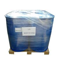China Global Popular low price light red  industrial and manufacturing non-ferrous metal cleaning liquid chemials on sale