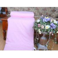 Buy cheap Mulberry Silk Quilt from wholesalers