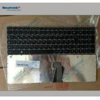China Dell Laptop Keyboard Replacement Inspiron 1420 1500 1520 1540 1545 Applied on sale