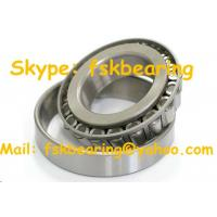 Buy cheap Europe Quality 495/492 Inch Tapered Roller Bearings for Wheel Motor from wholesalers