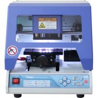 Buy cheap magic 70 Promotion inside ring engraving machine,wedding ring machine jewelry tool from wholesalers