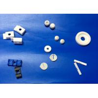 Buy cheap Ultra High Temperature Durability Ceramic Components for Aviation Aerospace from wholesalers