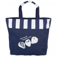 Buy cheap Fashionable Canvas Tote from wholesalers
