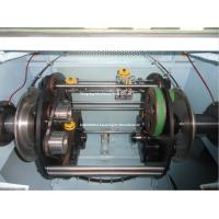 Wholesale Φ500 high speed double stranding machine for cable core wire from china suppliers