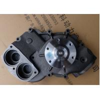 Buy cheap Germany,MAN diesel engine parts,man Diesel generator parts,MANN filters,air filters for man ,81.08304-0091 from wholesalers
