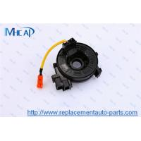 Steering Wheel Clock Spring Airbag Spiral Cable , Clock Coil Spring Assembly