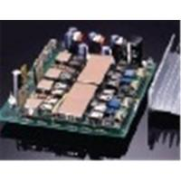 Buy cheap Thermally conductive material ,gap pad vo soft from wholesalers