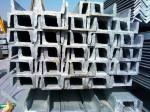 Buy cheap Corrosion Resistant 409L Stainless Steel Channel Bar from wholesalers
