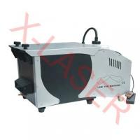 Buy cheap 2000W Terra Fog Machine from wholesalers