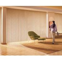 Wholesale Wooden  Blinds from china suppliers