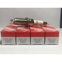 Buy cheap New Genuine Toyota / Lexus Spark Plugs  90919-01247 Denso FK20HR11 3426 from wholesalers