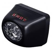 Buy cheap Digital Cordless Coal Mining Lights High Powered Coal Mining Lamps from wholesalers